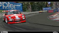 rFactor enduracers imagenes porche 16