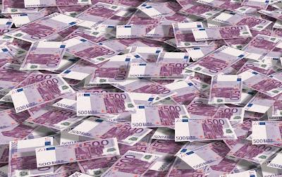 Pesquisa revela o abismo existente entre as rendas de países ricos e pobres Cliques Diversos