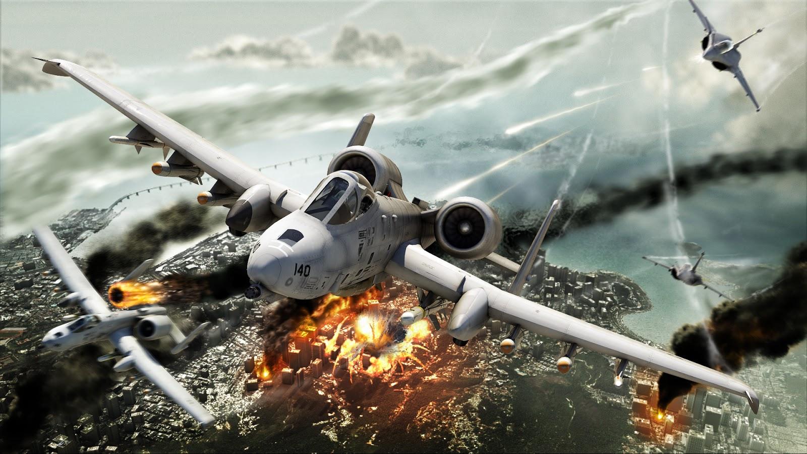 juegos de guerra para bajar: