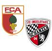 FC Augsburg - FC Ingolstadt