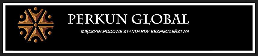 Perkun Gobal świadczy usługi w zakresie audytu bezpieczeństwa, projektowania i wdrażania międzynarodowych standardów bezpieczeństwa, poświadcza certyfikatami.