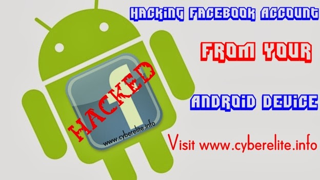 hack+fb+from+mob+cyber+elite+special