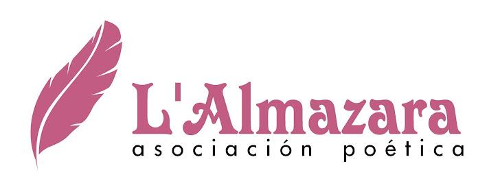 Asociación Poética L'Almazara