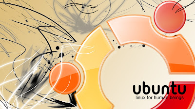 Ubuntu Wallpapers HD