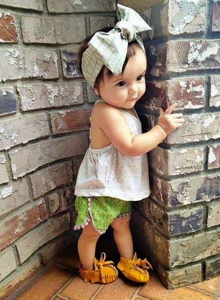 Kids Summer Dresses Ideas