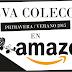 Amazon te regala 10 € en su nueva colección Primavera-Verano 2015