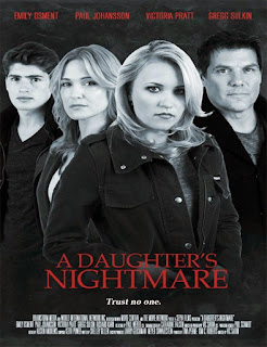 A Daughter's Nightmare (La pesadilla de Ariel) (2014) Online