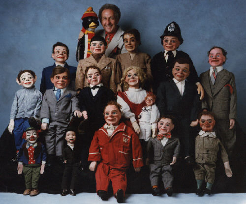 CLICK BELOW for Instructions on HOW TO BECOME A VENTRILOQUIST (ehow.com)