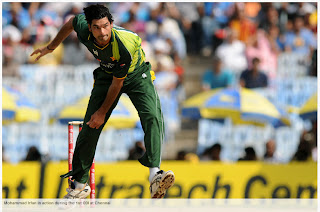 Mohammad-Irfan-India-v-Pakistan-1st-ODI-2012