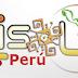 FLISOL 2011 CUSCO - PERU
