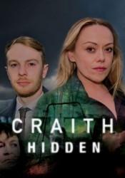 Hidden Temporada 1