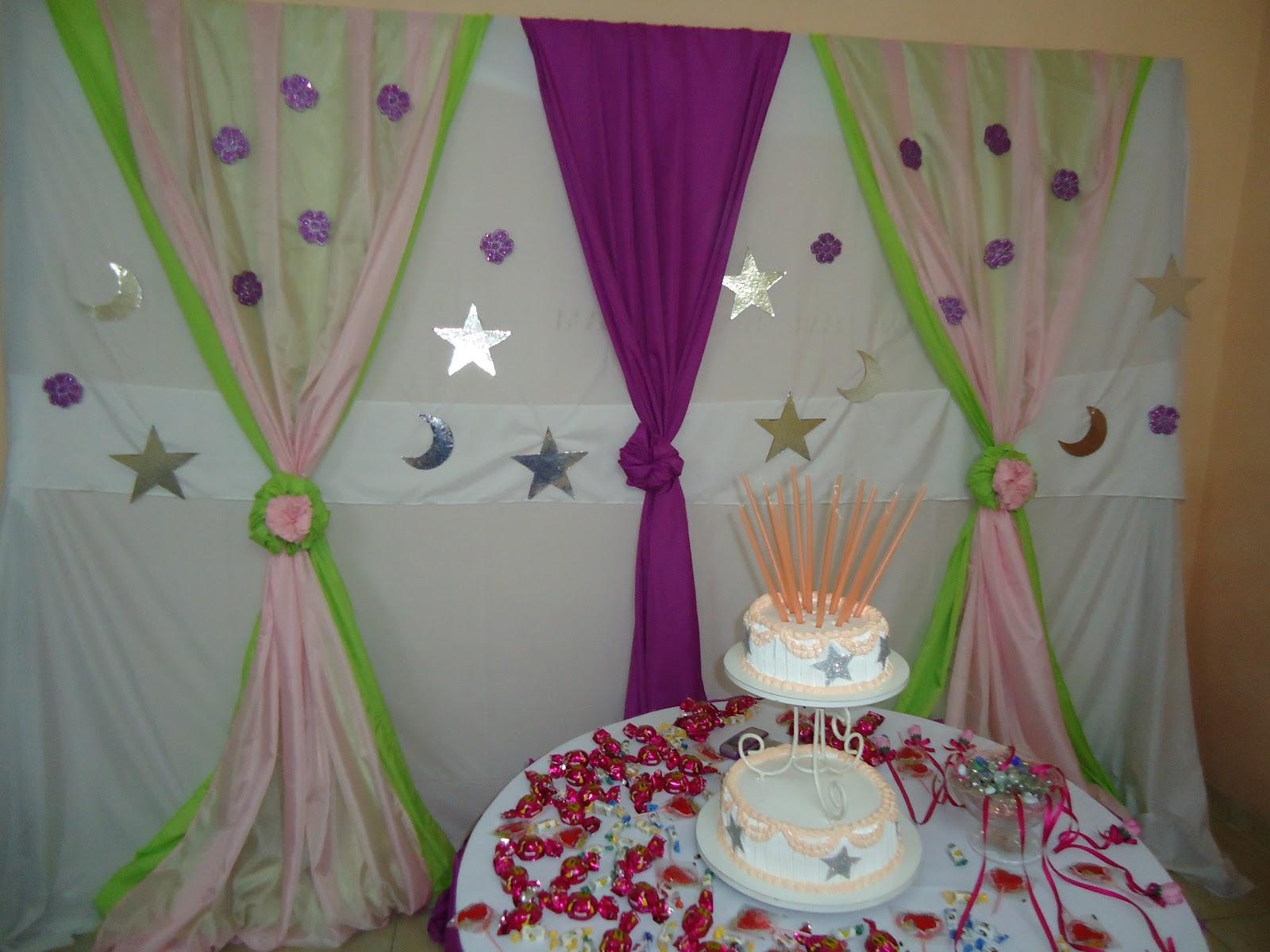 Luly Creaciones - Todo para tus fiestas: agosto 2012