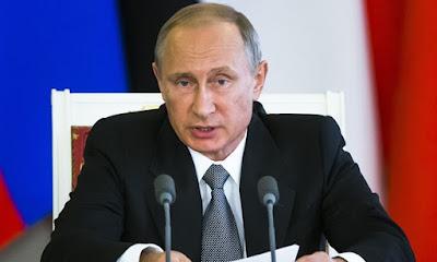 Инициатива на выходных была последней попыткой вернуть к жизни февральское Минское соглашение