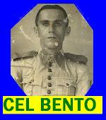 CEL BENTO