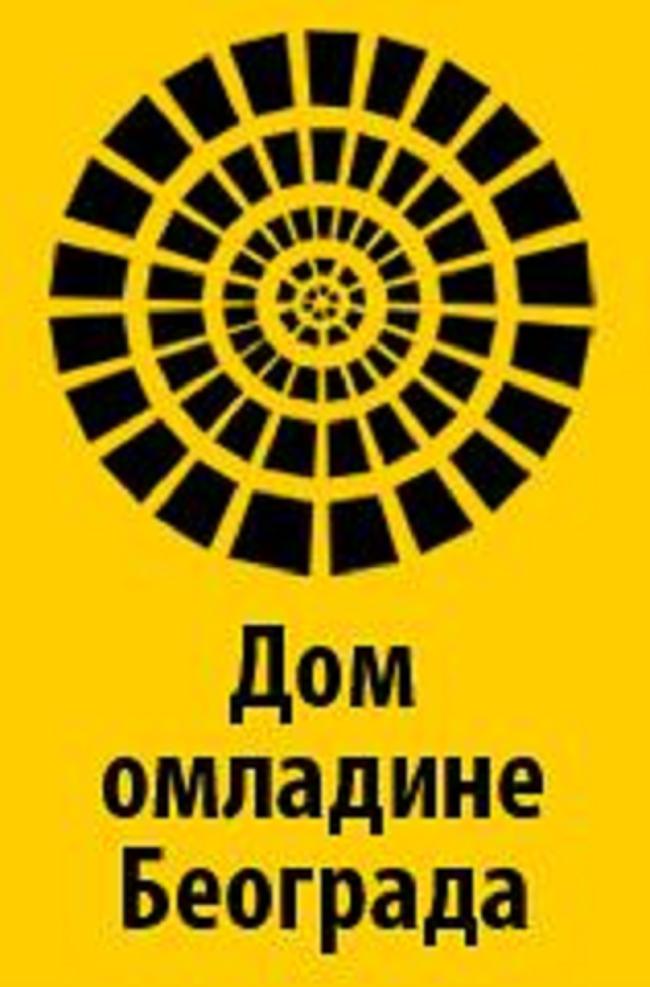 Besplatne radionice Doma omladine Beograda i tokom februara