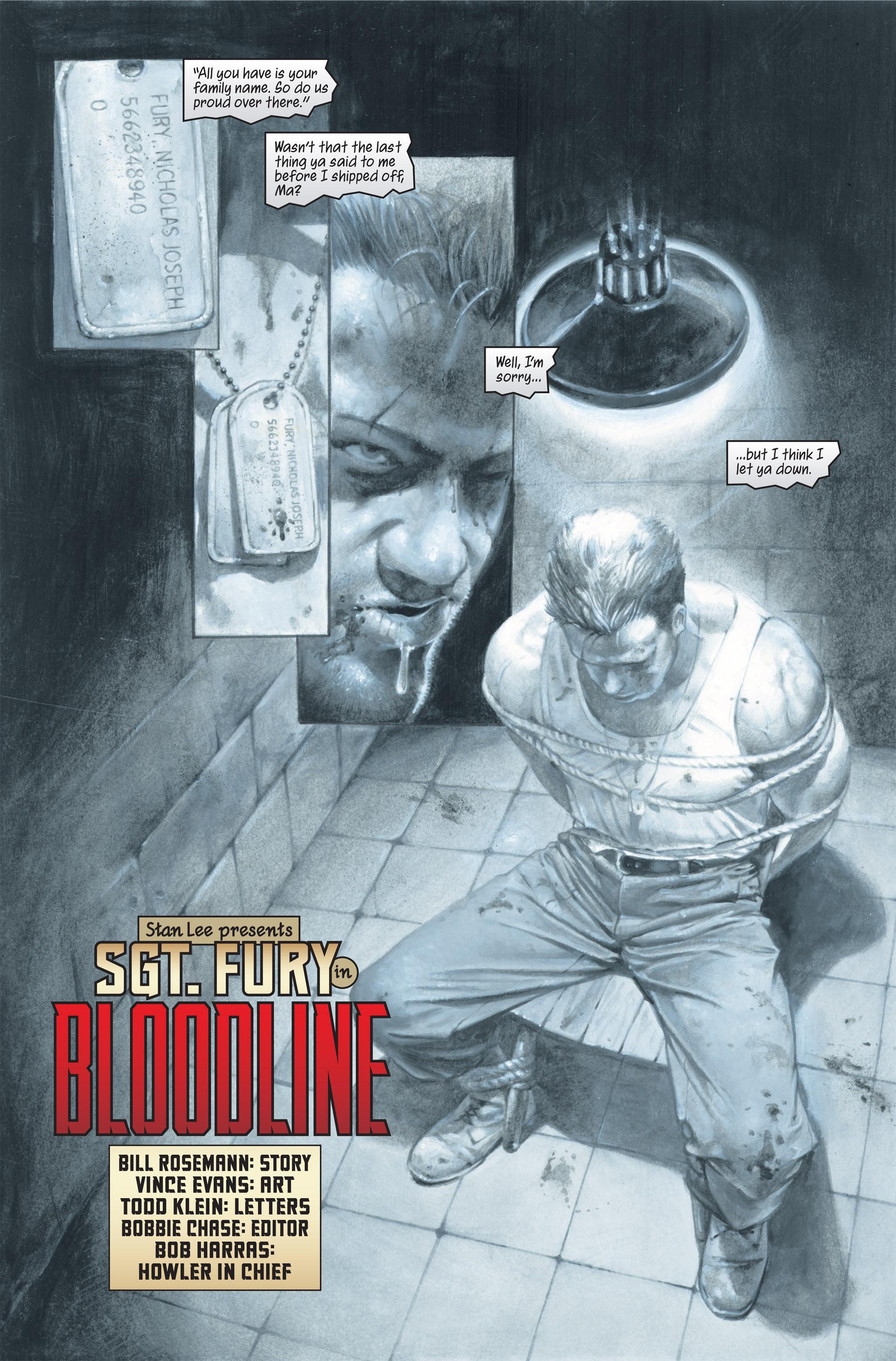 Captain America (1998) Issue #20 #26 - English 18