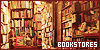 http://bookstores.ancalimesh.net/