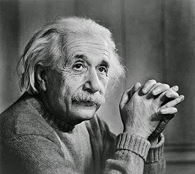 23 life albert einstein quotes