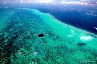 The-Great-Blue-Hole_6