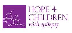 Epilepsy Foundation Salt Lake City