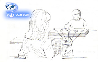 psicologia-test-prueba-escala-educacion