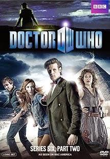 Bác Sĩ Vô Danh Phần 6 Kênh trên TV Full Tập Trọn Bộ