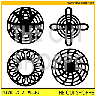 https://www.etsy.com/listing/235685419/the-give-it-a-whirl-cut-file-sets?ref=shop_home_active_3