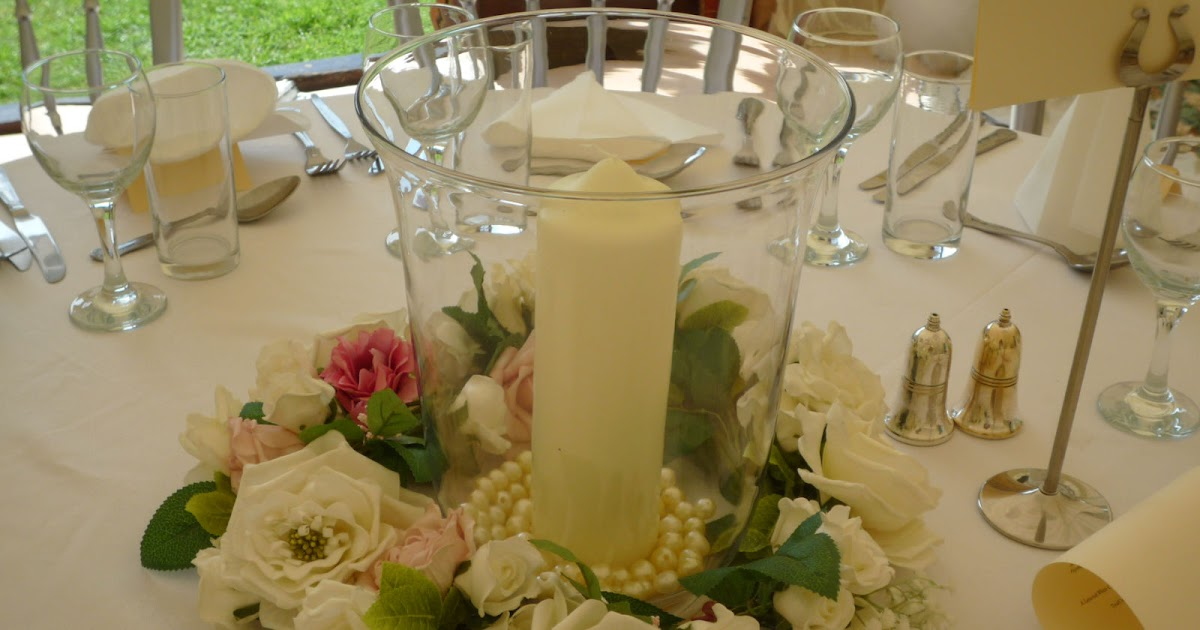 Wedding Decor Hire Shropshire : Alwena rose chantal and mark s wedding at the west arms on rd july