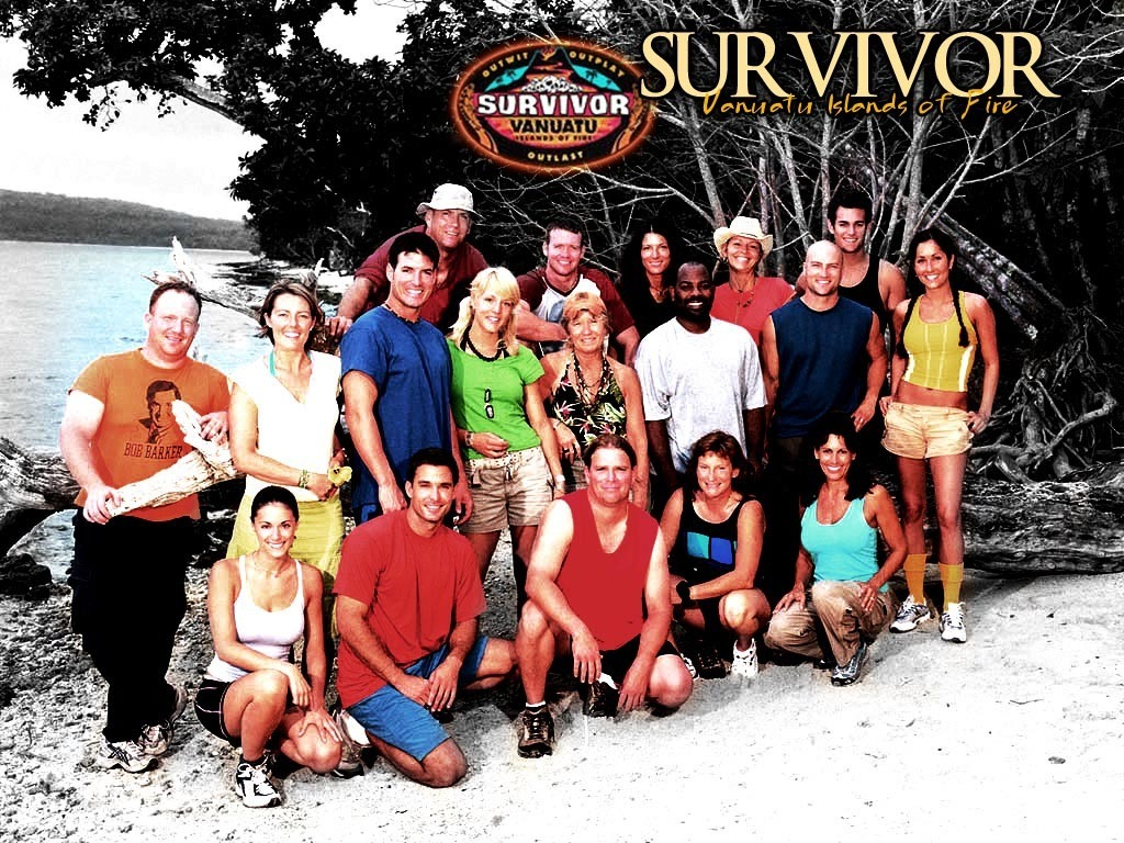 "survivor dating couples He cannot keep a secret and that is a character flaw,"" jessica said as she filled global tv in on what their status is now as a couple jessica-johnston-survivor- season-35-heroes-healers-hustlers john powell: since you have been back home how were things between you and cole jessica johnston."