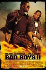 Watch Bad Boys II 2003 Megavideo Movie Online