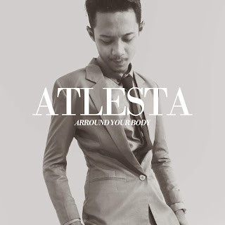 Atlesta - Arround Your Body on iTunes