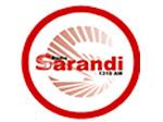 RÁDIO SARANDI - RS