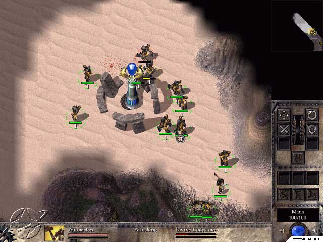 Total Annihilation Free Download Full Game