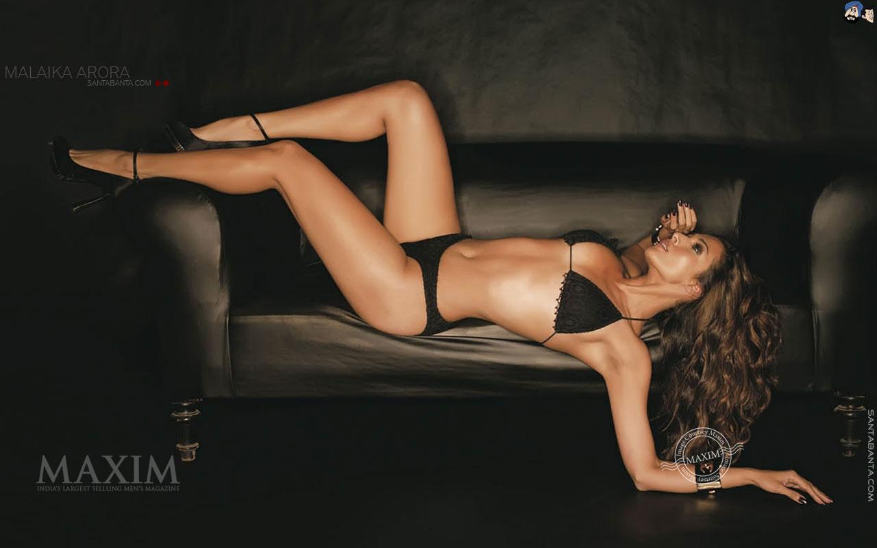 willa holland smoking naked