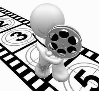Bagus!!! Software Editing Video Terbaik Tahun 2015
