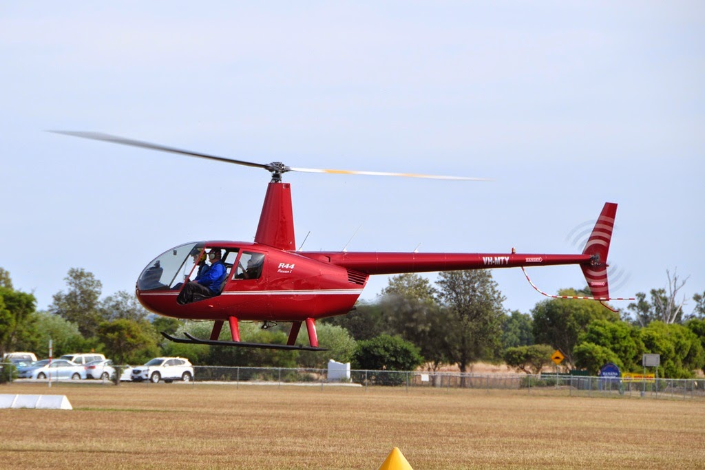 helicopters flying over brisbane with Sunday Was Another Great Day At Callide on Cq Plane Spotting Historic Spot as well Queensland Helicopter Pilot School in addition Some Weekend Action From Rockh ton moreover Helicopter Flights Yanchep in addition A Great Day At New Brisbane West.