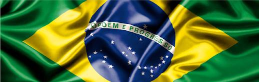 Senado do Brasil