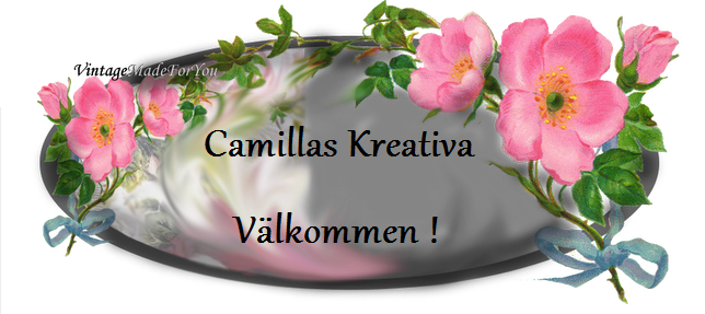 Camillas Kreativa