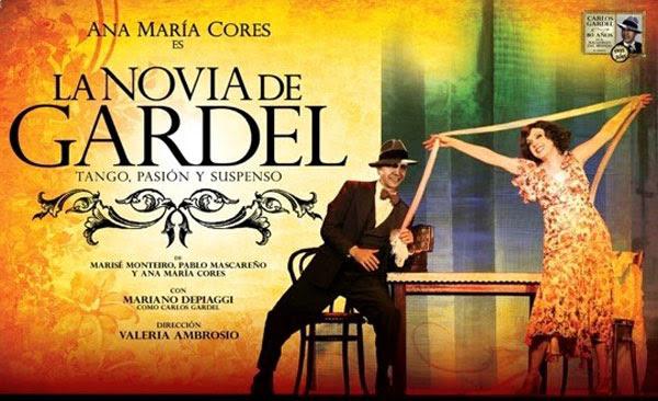 La-Novia-de-Gardel-Medellín-Bogotá