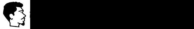 DINUXEN