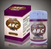 http://juanirashop.blogspot.com/2013/11/acai-berry-slimming-capsulesabc.html