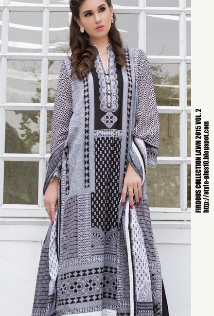 18002-firdous-collection-lawn-volume-2