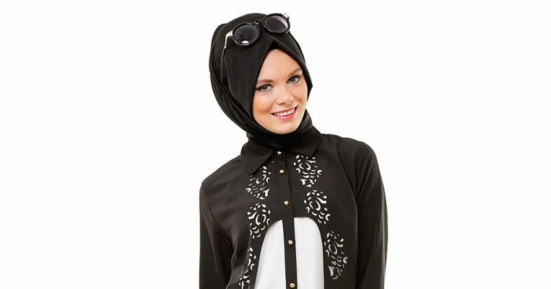 Malabis Hijab Chic Et Moderne Hijab Chic Turque Style And Fashion