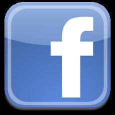 Vous pouvez aussi cliquer «J'aime» sur ma page facebook
