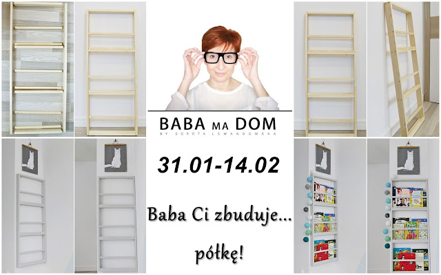 Konkurs u BABY :)