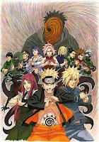 Temporada Verano 2012 Naruto_the_Movie._Road_to_Ninja%2B%2B84621