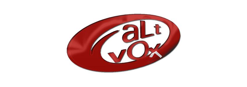 AltVoX