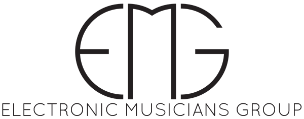 Electronic Musicians Group