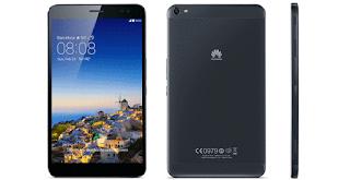 Dari segi antarmuka Huawei MediaPad X1 memakai panel homescreen tanpa ada app drawer. Hingga semua widget serta aplikasi bakal segera terpasang di panel homescreen itu.