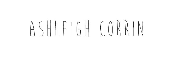 Ashleigh Carter